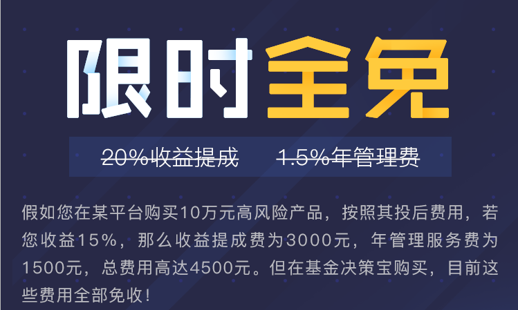 5000余只中甄选4-10只优秀基金